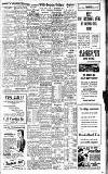 Lincolnshire Standard and Boston Guardian Saturday 20 January 1951 Page 7
