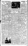 Lincolnshire Standard and Boston Guardian Saturday 20 January 1951 Page 8