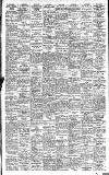 Lincolnshire Standard and Boston Guardian Saturday 27 January 1951 Page 2