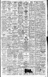 Lincolnshire Standard and Boston Guardian Saturday 27 January 1951 Page 3