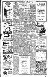 Lincolnshire Standard and Boston Guardian Saturday 27 January 1951 Page 4