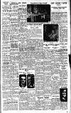 Lincolnshire Standard and Boston Guardian Saturday 27 January 1951 Page 5
