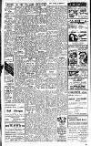 Lincolnshire Standard and Boston Guardian Saturday 27 January 1951 Page 6