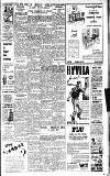 Lincolnshire Standard and Boston Guardian Saturday 27 January 1951 Page 7
