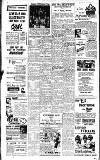 Lincolnshire Standard and Boston Guardian Saturday 27 January 1951 Page 8