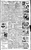Lincolnshire Standard and Boston Guardian Saturday 27 January 1951 Page 9