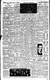 Lincolnshire Standard and Boston Guardian Saturday 27 January 1951 Page 10