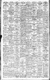 Lincolnshire Standard and Boston Guardian Saturday 10 February 1951 Page 2