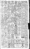 Lincolnshire Standard and Boston Guardian Saturday 10 February 1951 Page 3