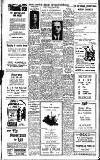 Lincolnshire Standard and Boston Guardian Saturday 10 February 1951 Page 4