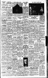Lincolnshire Standard and Boston Guardian Saturday 10 February 1951 Page 5