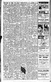 Lincolnshire Standard and Boston Guardian Saturday 10 February 1951 Page 6