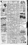 Lincolnshire Standard and Boston Guardian Saturday 10 February 1951 Page 7