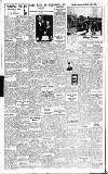 Lincolnshire Standard and Boston Guardian Saturday 10 February 1951 Page 10