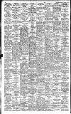 Lincolnshire Standard and Boston Guardian Saturday 17 February 1951 Page 2