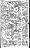 Lincolnshire Standard and Boston Guardian Saturday 17 February 1951 Page 3