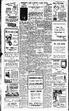 Lincolnshire Standard and Boston Guardian Saturday 17 February 1951 Page 4