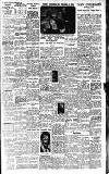 Lincolnshire Standard and Boston Guardian Saturday 17 February 1951 Page 5