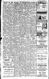 Lincolnshire Standard and Boston Guardian Saturday 17 February 1951 Page 6