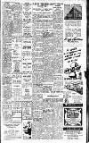 Lincolnshire Standard and Boston Guardian Saturday 17 February 1951 Page 7