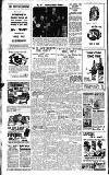 Lincolnshire Standard and Boston Guardian Saturday 17 February 1951 Page 8