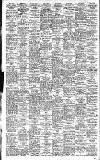 Lincolnshire Standard and Boston Guardian Saturday 03 March 1951 Page 2