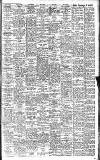 Lincolnshire Standard and Boston Guardian Saturday 03 March 1951 Page 3