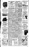 Lincolnshire Standard and Boston Guardian Saturday 03 March 1951 Page 4