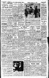 Lincolnshire Standard and Boston Guardian Saturday 03 March 1951 Page 5