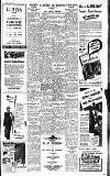 Lincolnshire Standard and Boston Guardian Saturday 03 March 1951 Page 7