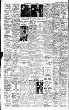 Lincolnshire Standard and Boston Guardian Saturday 03 March 1951 Page 8