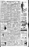 Lincolnshire Standard and Boston Guardian Saturday 03 March 1951 Page 9