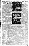 Lincolnshire Standard and Boston Guardian Saturday 03 March 1951 Page 10