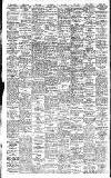 Lincolnshire Standard and Boston Guardian Saturday 10 March 1951 Page 2