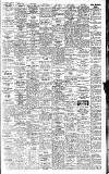 Lincolnshire Standard and Boston Guardian Saturday 10 March 1951 Page 3