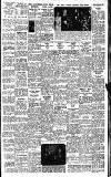 Lincolnshire Standard and Boston Guardian Saturday 10 March 1951 Page 5