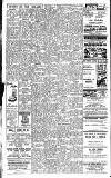 Lincolnshire Standard and Boston Guardian Saturday 10 March 1951 Page 6