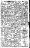 Lincolnshire Standard and Boston Guardian Saturday 10 March 1951 Page 7