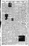 Lincolnshire Standard and Boston Guardian Saturday 10 March 1951 Page 8