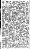 Lincolnshire Standard and Boston Guardian Saturday 24 March 1951 Page 2