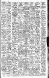 Lincolnshire Standard and Boston Guardian Saturday 24 March 1951 Page 3
