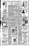 Lincolnshire Standard and Boston Guardian Saturday 24 March 1951 Page 4
