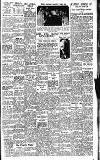 Lincolnshire Standard and Boston Guardian Saturday 24 March 1951 Page 5