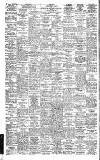 Lincolnshire Standard and Boston Guardian Saturday 03 January 1953 Page 2