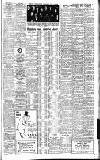 Lincolnshire Standard and Boston Guardian Saturday 03 January 1953 Page 3