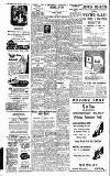 Lincolnshire Standard and Boston Guardian Saturday 03 January 1953 Page 4