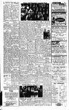 Lincolnshire Standard and Boston Guardian Saturday 03 January 1953 Page 6