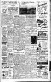 Lincolnshire Standard and Boston Guardian Saturday 03 January 1953 Page 7