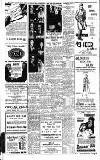 Lincolnshire Standard and Boston Guardian Saturday 03 January 1953 Page 8