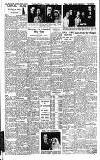 Lincolnshire Standard and Boston Guardian Saturday 03 January 1953 Page 10